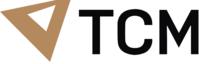 TCM International