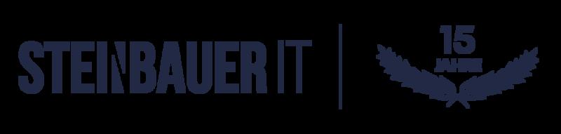 STEINBAUER IT GmbH