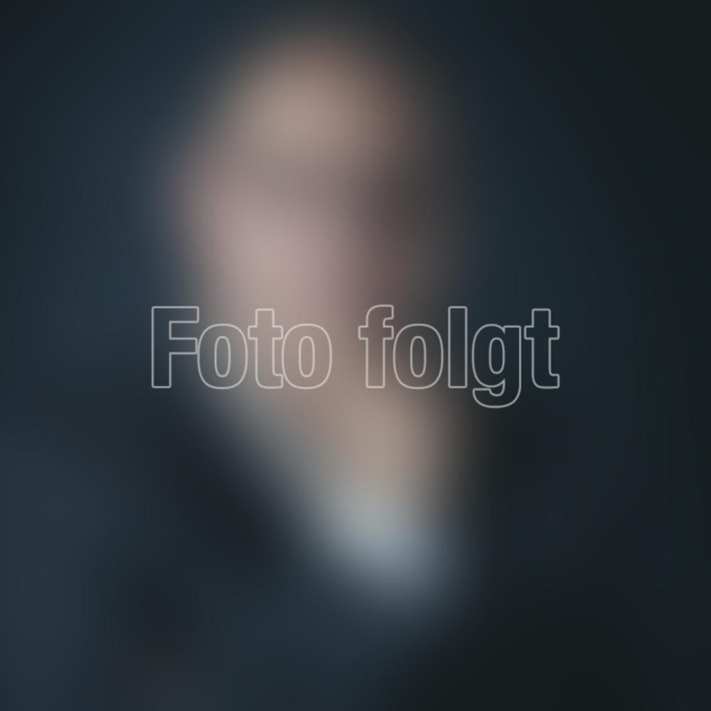 Christian Freydl