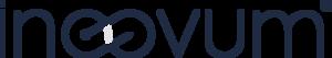 inoovum® Logo
