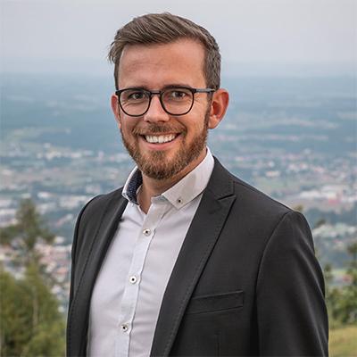 Georg Kronabether